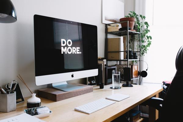 Diseño web wordpress León